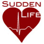 SuddenLife LLC