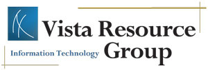 Vista Resource Group