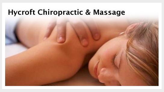 Hycroft Chiropractic