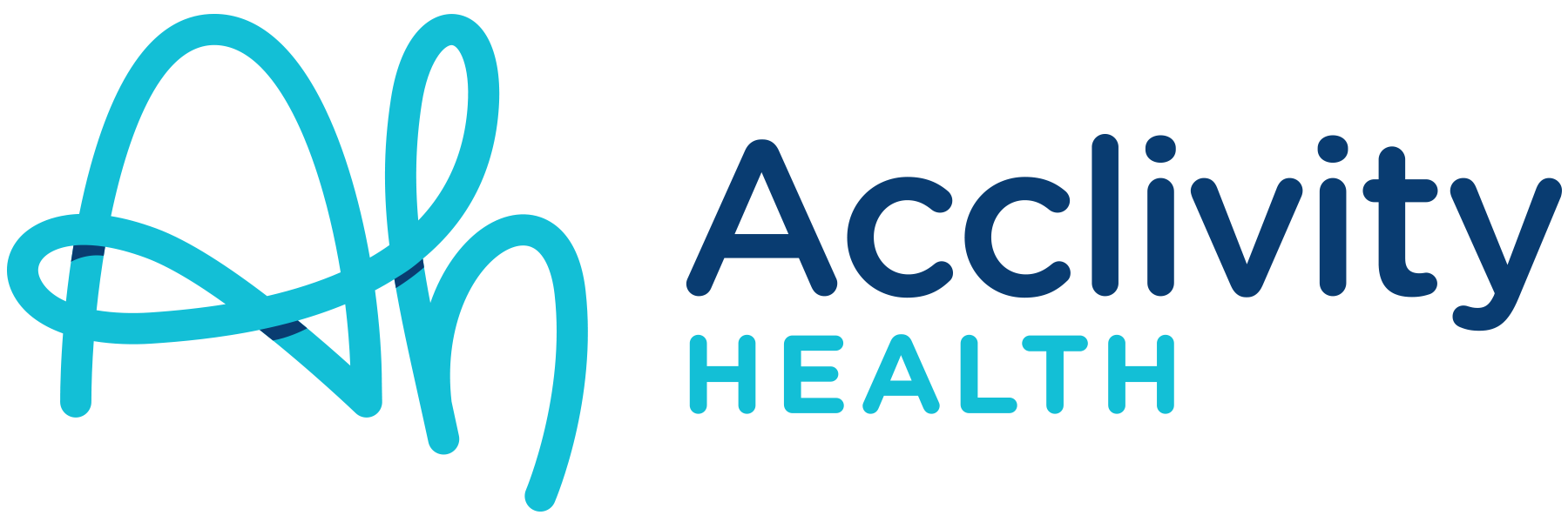 Acclivity Health