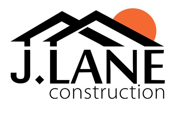 J. Lane Construction
