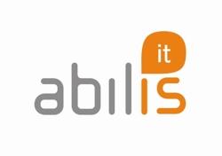 Abilis Solutions Inc.