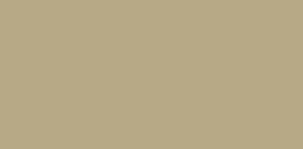 Foster Jones