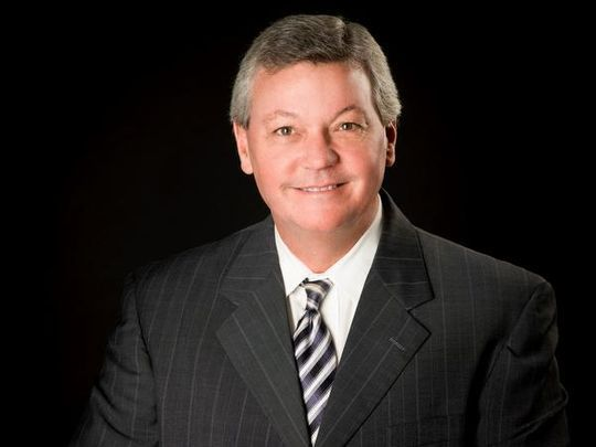 Attorney Max D. Fagan