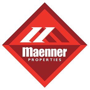 Maenner Properties, Inc.