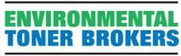 Environmental Toner Brokers