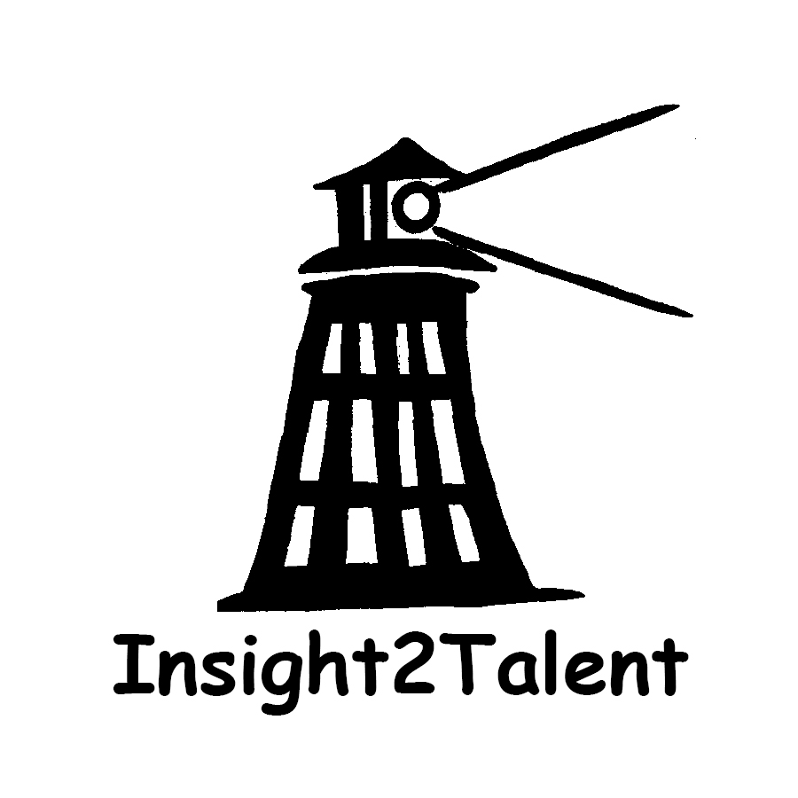 Insight2Talent