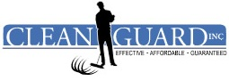Clean-Guard, Inc.