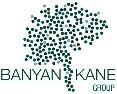 Banyan Kane Group