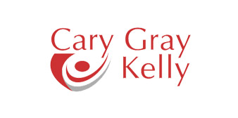 Cary Gray Kelly, LLC