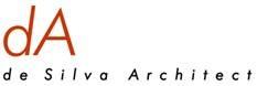 de Silva Architect
