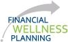 Financial Wellness Planning