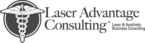 Laser Advantage Consulting