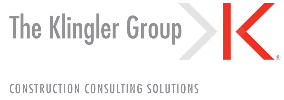 The Klingler Group