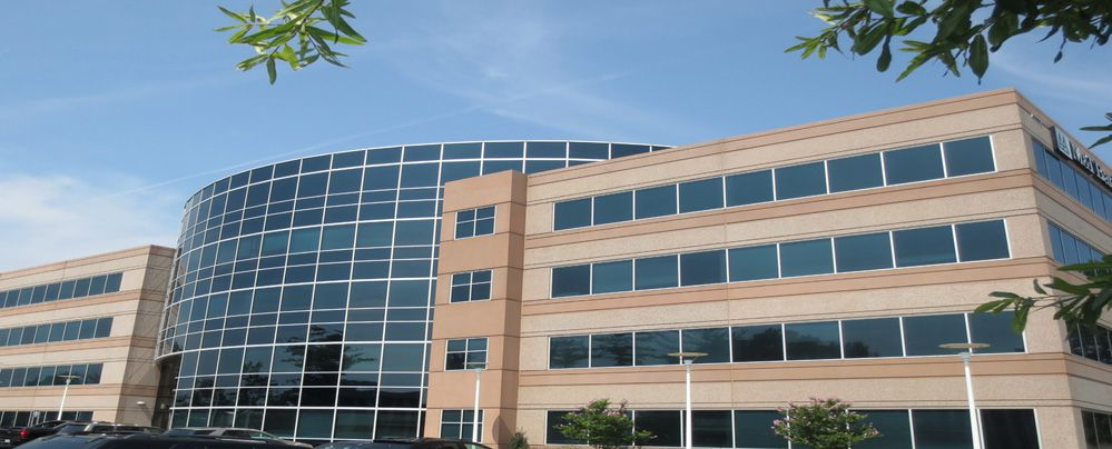 Location photo