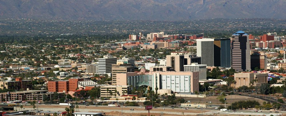 Welcome To The Intelligent Office Of Oro Valley. We Are Strategically  Located Just North Of The Oro Valley Marketplace In The Innovative  Corporate Center.