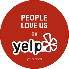 Intelligent Office San Diego Yelp Reviews