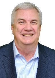Photo of Ed Keller Manager of Intelligent Office in Denver (Tech Center)