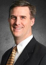 Photo of Richard Rehme Manager of Intelligent Office in Atlanta (Glenlake)