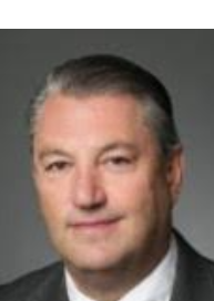 Photo of Clyde R. Yandell Manager of Intelligent Office in Jacksonville (Downtown)