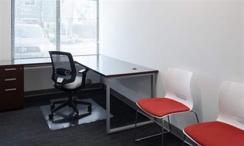 Executive Office #112