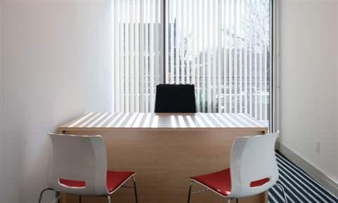 Executive Office #203