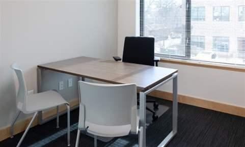 Executive Office #220