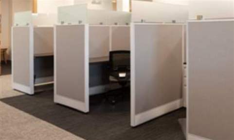 Hourly or Monthly Workstation 2