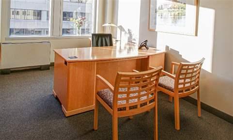 DC Executive Office #2