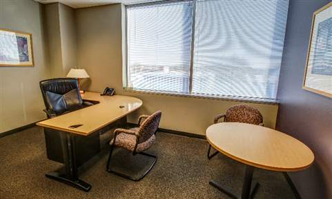Picture of RV Virtual Office 1