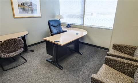 Virtual Office 2 (Rockville)