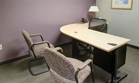 Virtual Office 3 (Rockville)
