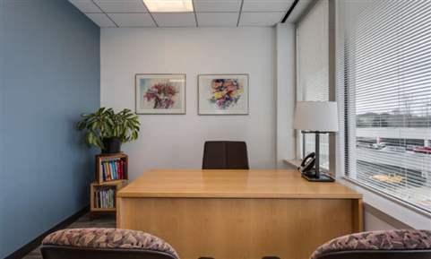 Office 116