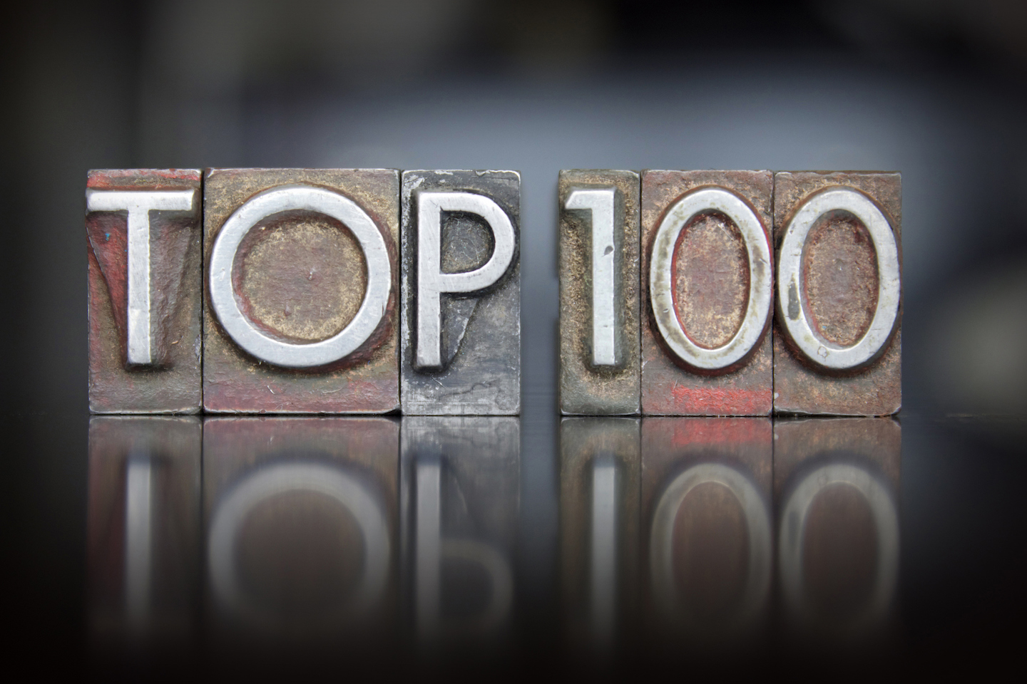 Image for News Article titled: IO Named to Franchise Business Review's 2021 Culture100 List