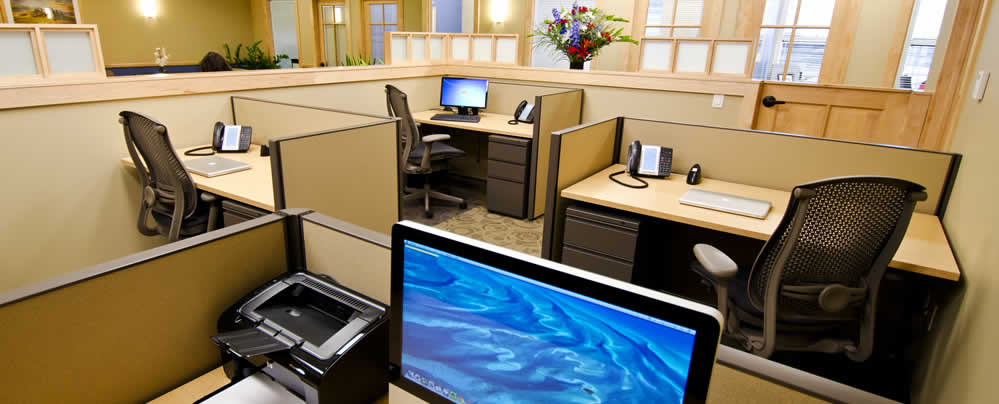 Superb Press Kit. Learn How Intelligent Office ...
